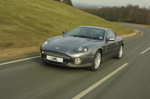 2002 – 2003 DB7 GT 15-jpg