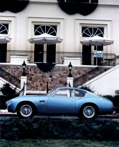 1960 – 1963 DB4 GT ZAGATO 13-jpg
