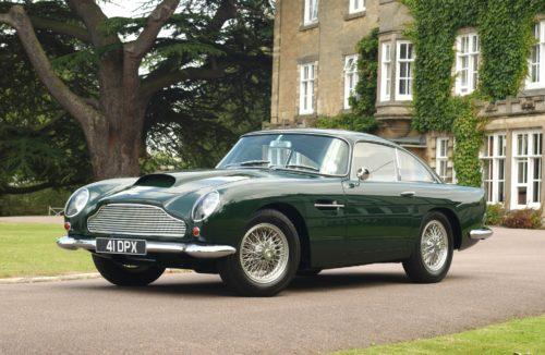 1959 – 1963 DB4 GT 2-jpg