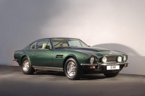 1969 – 1990 AM V8 6-jpg