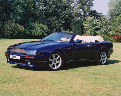 1997 – 2000 V8 VANTAGE VOLANTE 1-jpg