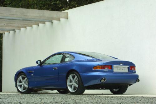 2002 – 2003 DB7 GT 16-jpg