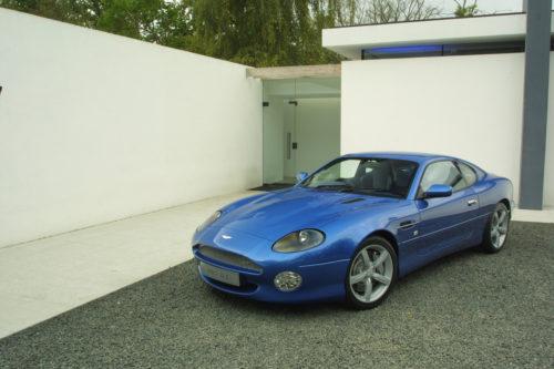 2002 – 2003 DB7 GT-jpg
