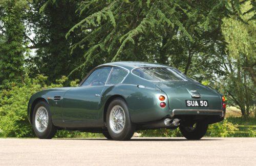 1960 – 1963 DB4 GT ZAGATO 9-jpg