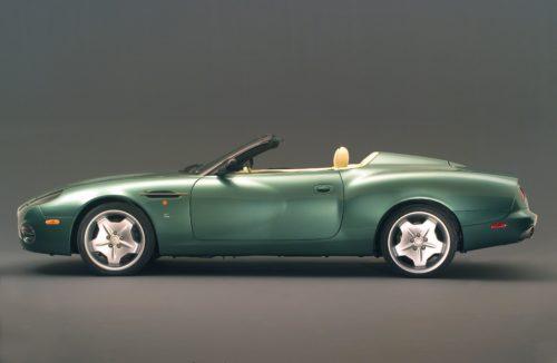 2002 – 2004 DBAR1 8-jpg
