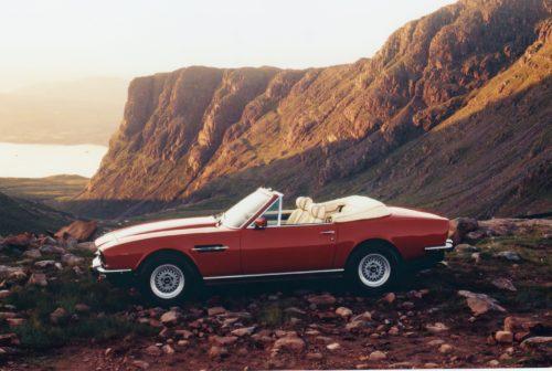 1978 – 1989 V8 Vantage Volante 12-jpg