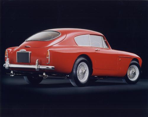 1957 – 1959 DB MARK III 1-jpg