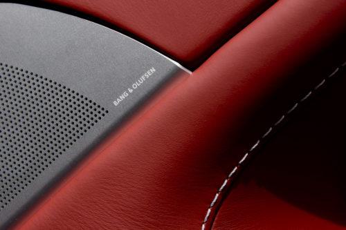 2012 – 2013 V12 Vantage Roadster 6-JPG
