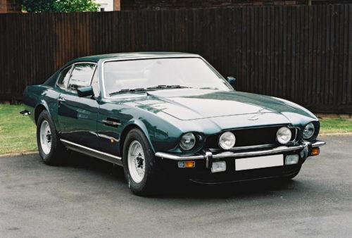1969 – 1990 AM V8 4-jpg