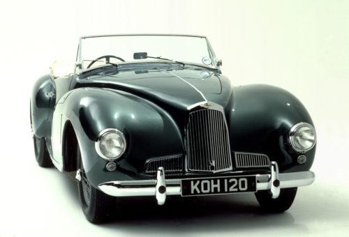 1948 – 1950 DB1 1-jpg