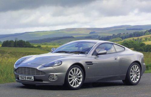 2001 – 2007 V12 Vanquish-jpg