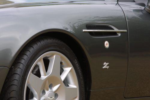 2003 DB7 ZAGATO 10-jpg
