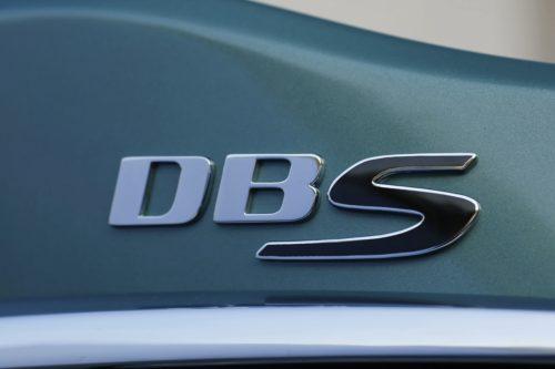 2007 – 2012 DBS 113-jpg
