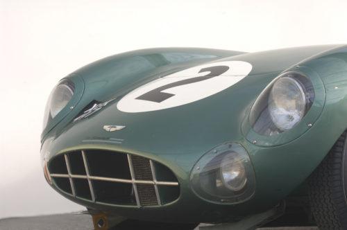 1957 – DBR1 2-jpg