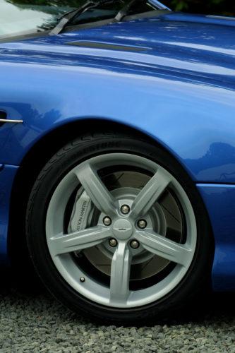 2002 – 2003 DB7 GT 27-jpg