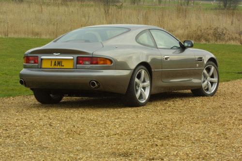2002 – 2003 DB7 GT 10-jpg