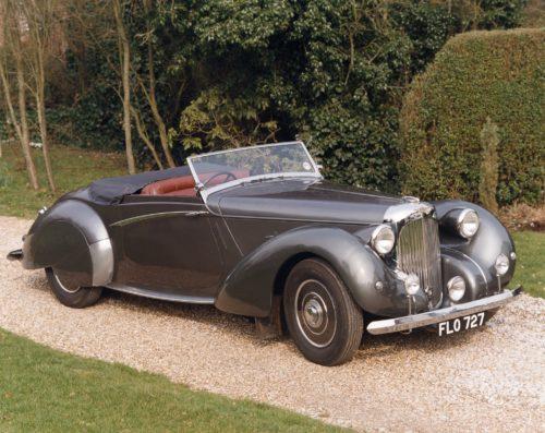 1939 – LAGONDA V12 RAPIDE 2-jpg