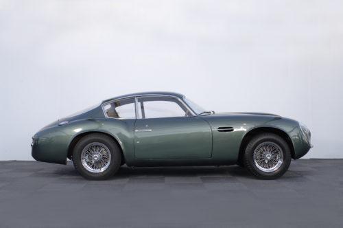 1960 – 1963 DB4 GT ZAGATO 8-jpg