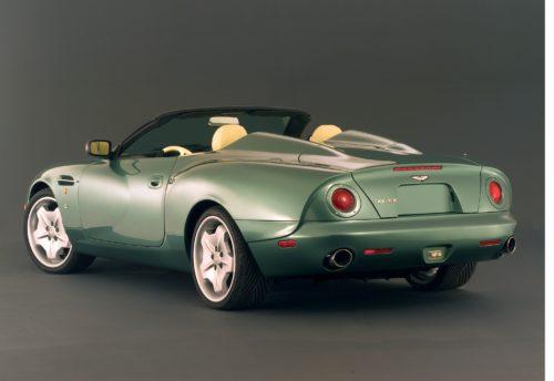 2002 – 2004 DBAR1 7-jpg