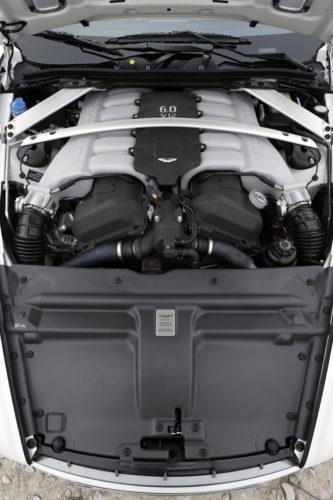 2003 - 2012 DB9 11-jpg