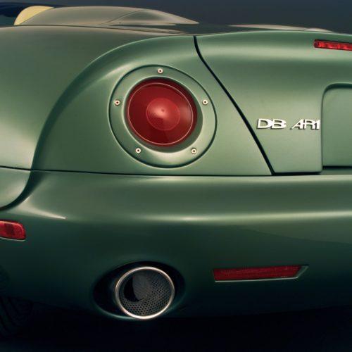 2002 – 2004 DB AR1 4-jpg