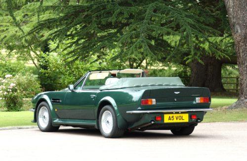 1978 – 1989 V8 Vantage Volante 4-jpg
