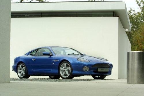 2002 – 2003 DB7 GT 17-jpg