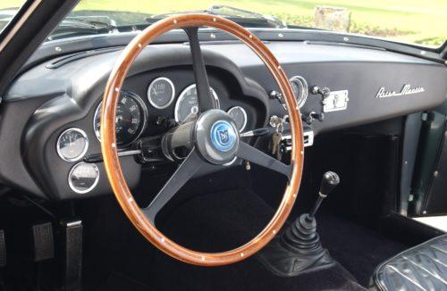 1960 – 1963 DB4 GT ZAGATO 12-jpg