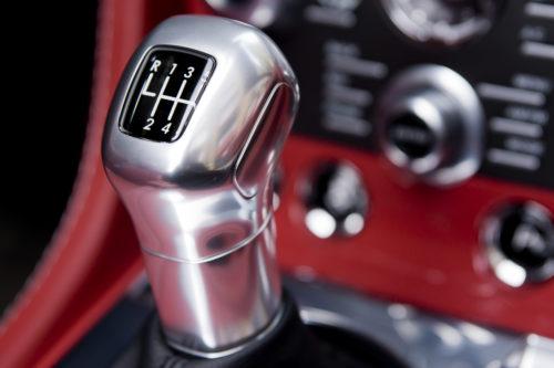 2012 – 2013 V12 Vantage Roadster 5-JPG