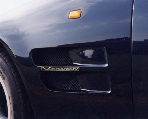 1992- 1999 V8 VANTAGE 14-jpg