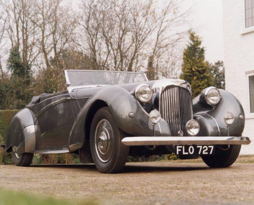 1939 – LAGONDA V12 RAPIDE 1-jpg