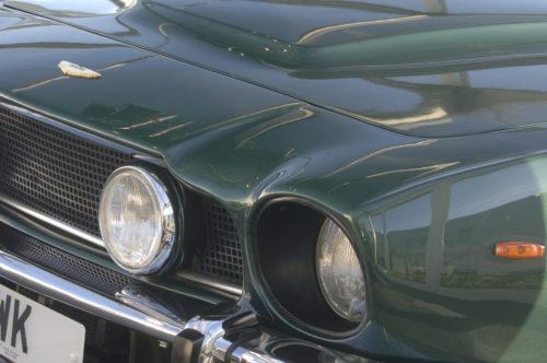 1969 – 1990 AM V8 3-jpg
