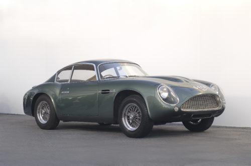 1960 – 1963 DB4 GT ZAGATO 3-jpg