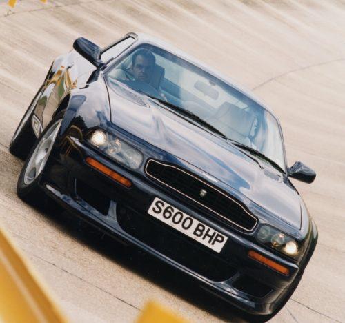 1992- 1999 V8 Vantage V600 1-jpg