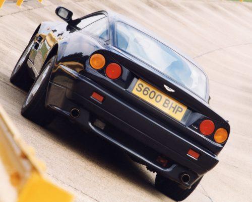 1992- 1999 V8 Vantage V600 2-jpg