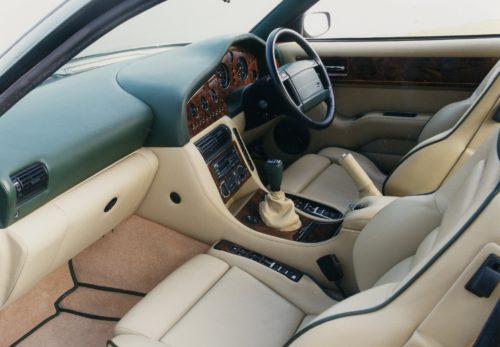 1992- 1999 V8 Vantage V600 3-jpg