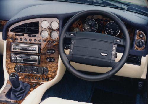 1992- 1999 V8 Vantage V600 4-jpg