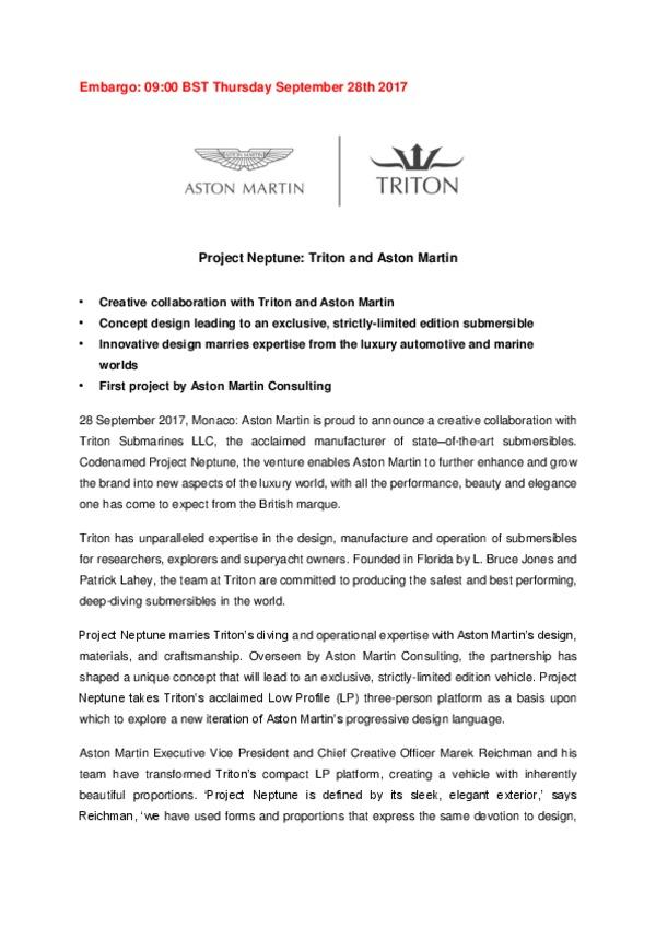 ProjectNeptuneTritonandAstonMartin-pdf