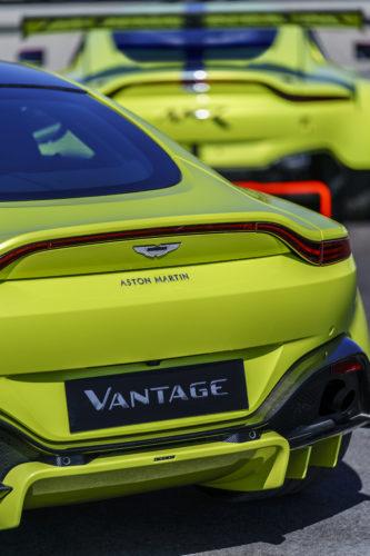 Aston Martin Racing2018 Vantage GTEAston Martin Vantage06-jpg
