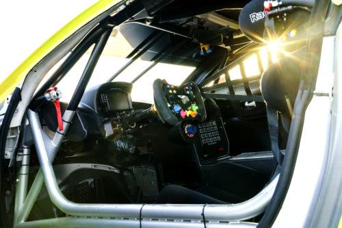 Aston Martin Racing2018 Vantage GTE11-jpg