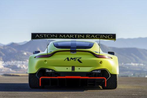 Aston Martin Racing2018 Vantage GTE09-jpg