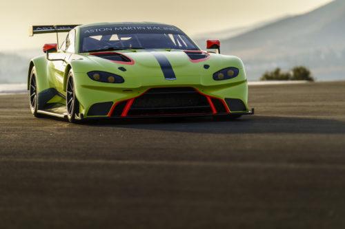 Aston Martin Racing2018 Vantage GTE02-jpg