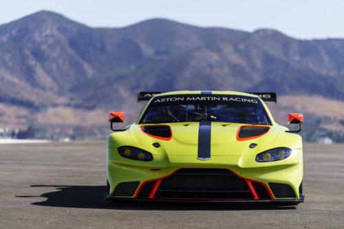 Aston Martin Racing2018 Vantage GTE06-jpg