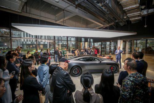 Aston MartinHOBShanghai02-jpg