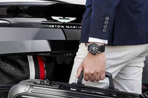 TAG Heuer Carrera Calibre Heuer 01 Aston Martin Special Edition 5-jpg