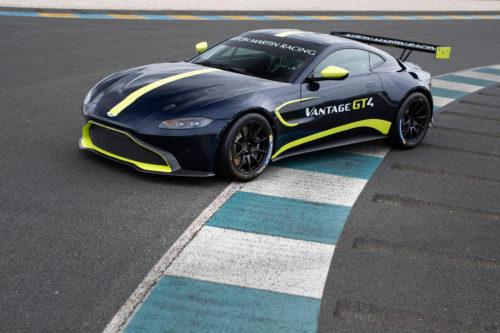 Aston Martin Vantage GT401-jpg