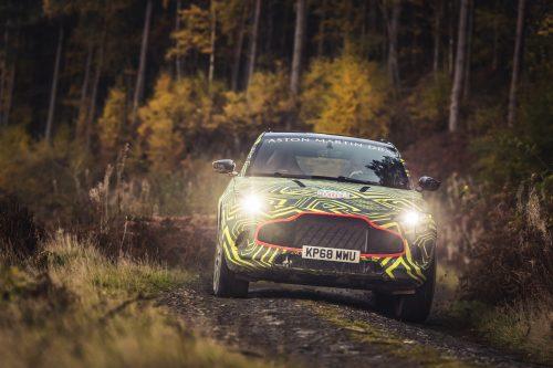 Aston Martin DBXPrototype03-jpg