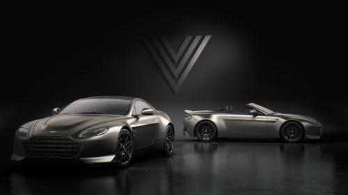 V12 VANTAGE V60003-jpg