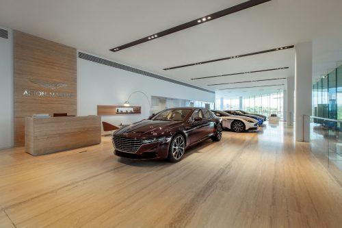 Abu Dhabi Dealership Opening 1-jpg