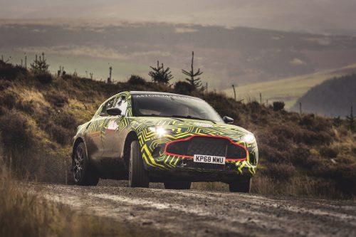 Aston Martin DBXPrototype04-jpg